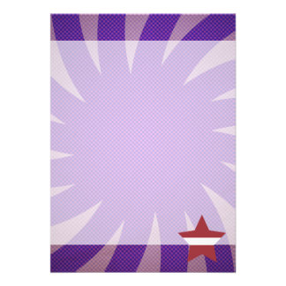 Best Latvia Flag Design 13 Cm X 18 Cm Invitation Card