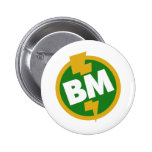 Best Man - BM Dupree Buttons