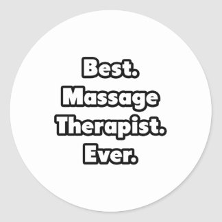 bestes massageöl partnersuche 50