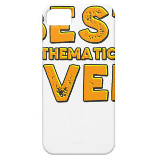 Best mathematician ever case for the iPhone 5