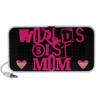 Best MOM Doodle Speakers