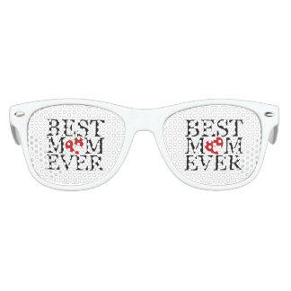 Best mom ever kids sunglasses