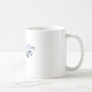Best Mom Ever Basic White Mug