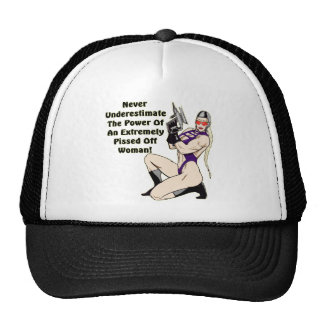 Best Mothers Day Gifts Cap