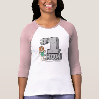 Best Mothers Day Gifts Tshirt