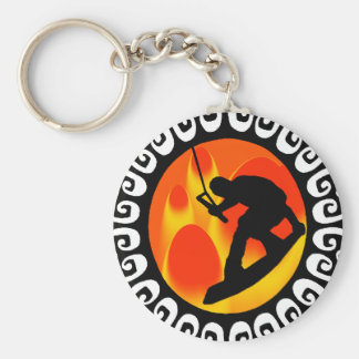BEST MOTIONS WAKEBOARDING KEY CHAINS