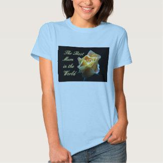 Best Mum T Shirts