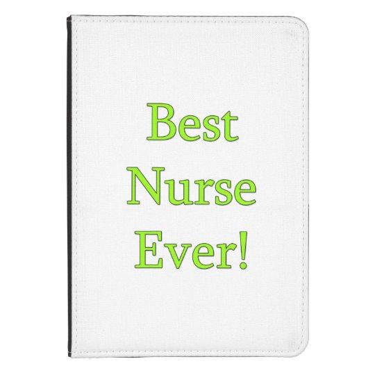 Best Nurse Ever