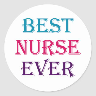 Funny Nurse Sayings Gifts  Tshirts, Art, Posters & Other. What Colleges Have Good Forensic Science Programs. Associated General Contractors Of Maine. Microsoft Dynamics Gp 10 0 In State Colleges. Library Science Degree Programs Online. Mobile Windshield Replacement Sacramento. Brooklyn Renters Insurance 2014 Compact Suvs. Beauty Schools In Orange County. What Is A Jeep Wrangler Home A C Repair Costs