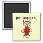 Best Nurse Ever T-shirts and Gifts