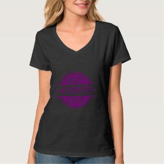 Best Orthodontist Ever Purple T-Shirt