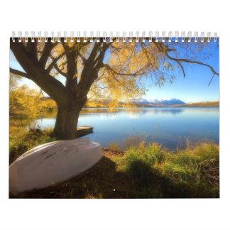 Best Photo calendar