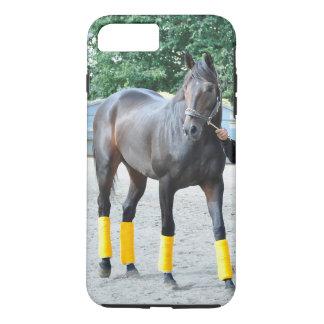 Best Play iPhone 7 Plus Case