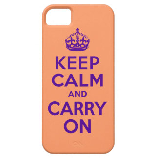 Best Price Keep Calm And Carry On Halloween iPhone 5 Cases