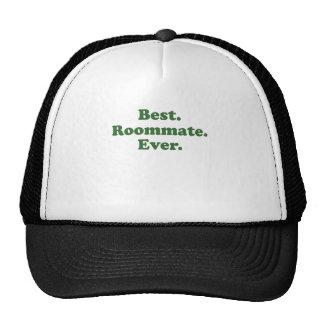 Best Roommate Ever Trucker Hat