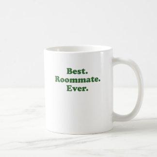 Best Roommate Ever Mug