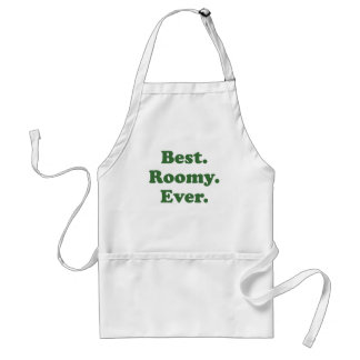 Best Roomy Ever Apron