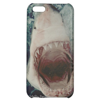 *BEST SELLER *Dope shark attack Cover For iPhone 5C