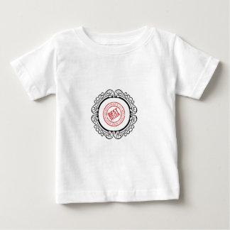 best seller in a frame baby T-Shirt