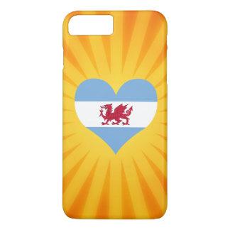 Best Selling Cute Patagonia iPhone 7 Plus Case