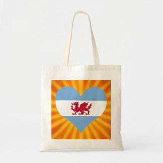 Best Selling Cute Patagonia Budget Tote Bag