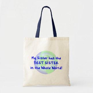 Best Sister Bags