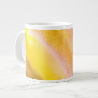 Best Sun Lake Mug Design