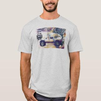 BEST TRUCKS TIMES T-Shirt