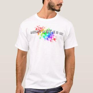BEST Value T-Shirt