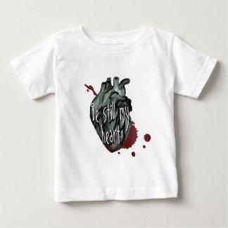 bestillmyheart baby T-Shirt