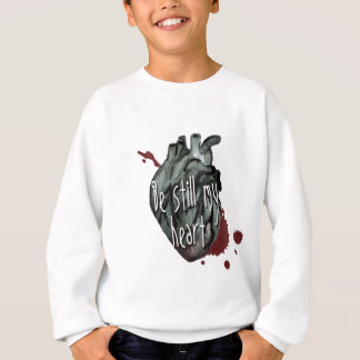 bestillmyheart sweatshirt