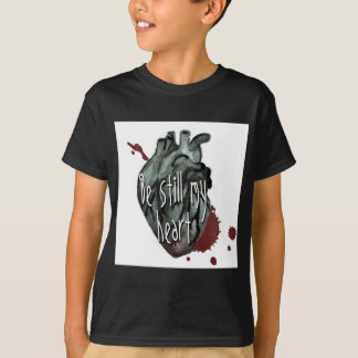 bestillmyheart T-Shirt