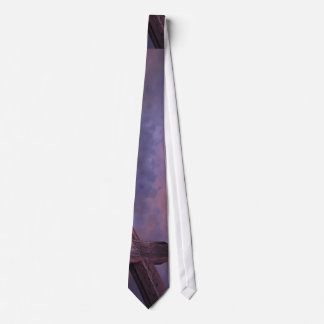 Bestselling Bible Themed Tie