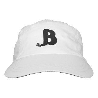 """BEsuite240 """"B"""" Logo Cap"""