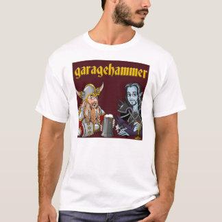 Bet Heavy T-Shirt