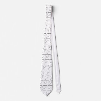 Beta-Negative Decay (Nuclear Physics) Tie