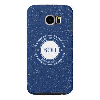Beta Theta Pi | Badge