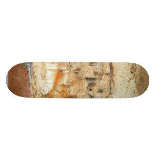 Betatakin Cliff Dwellings Navajo National Monument Custom Skateboard