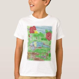 Bethany2008 T-Shirt