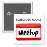 Bethesda Moms Meetup Button