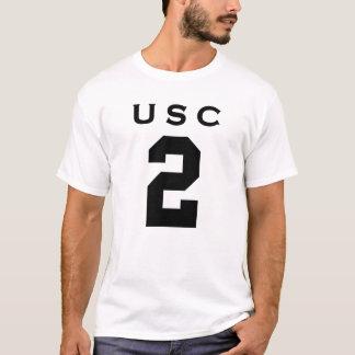 Bethune, Jason T-Shirt