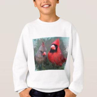 Better by far sweatshirt