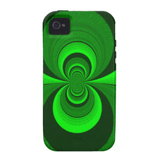 Better Night vision iPhone 4/4S Case