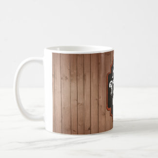 Better Present mug for its FATHER