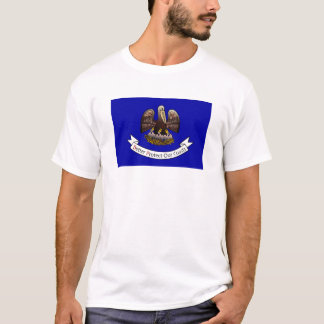 Better Protect Our Coasts T-Shirt