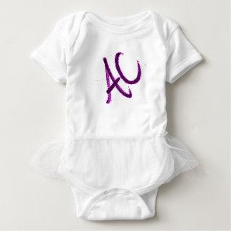 BETTER THAN A C.its an ac. Baby Bodysuit