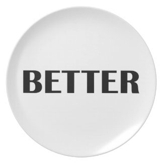 Better Together 1 Plate
