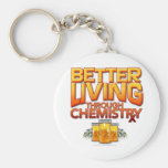 betterliving keychains