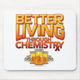 betterliving mouse pad