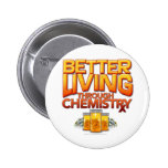 betterliving pinback buttons